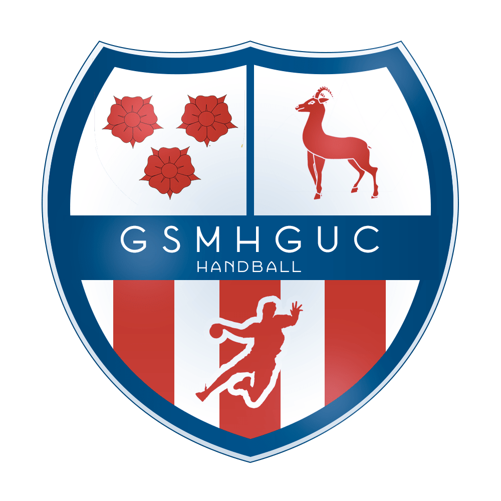 GSMHGUC