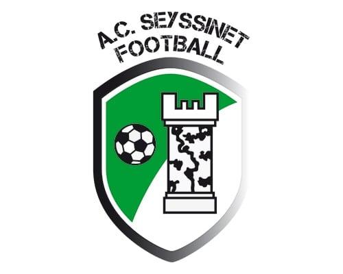 AC Seyssinet