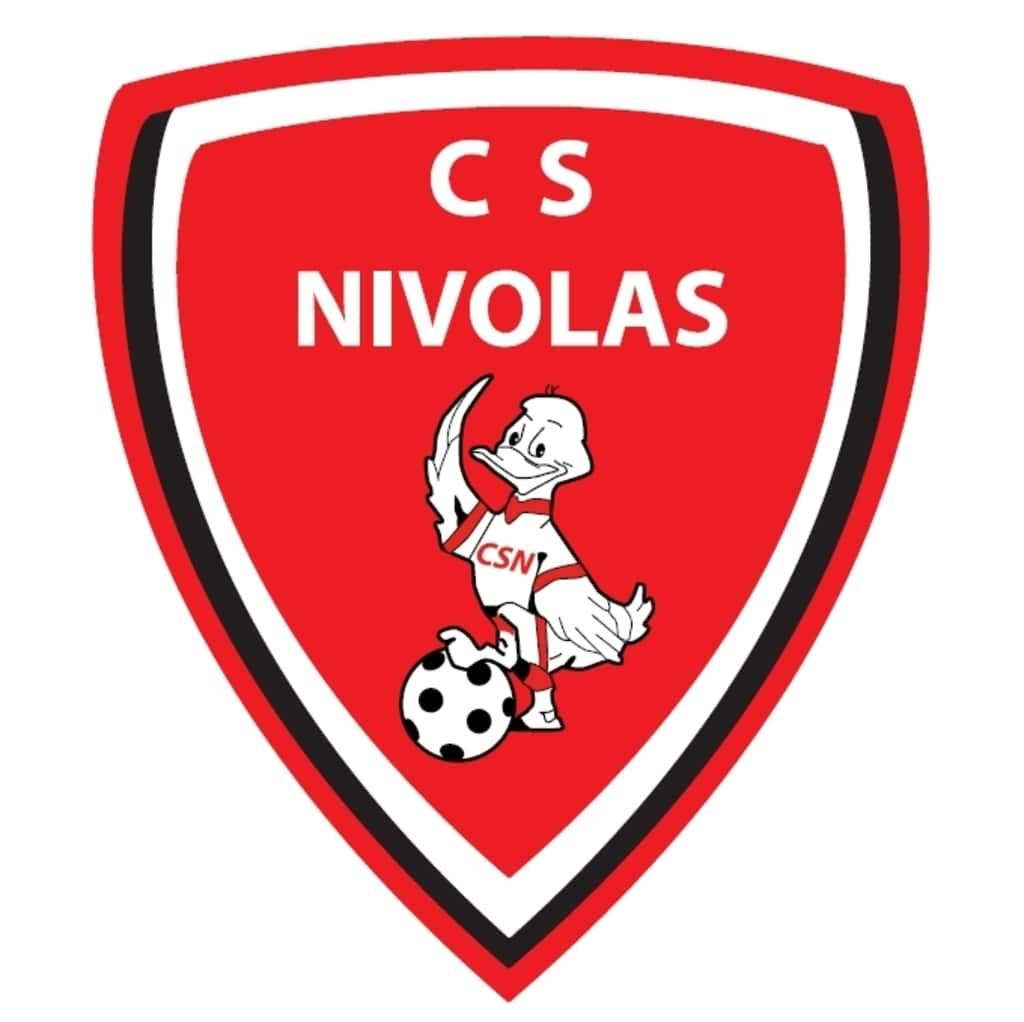 CS Nivolas