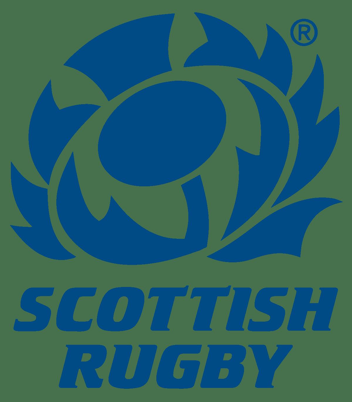 Rugby Écosse