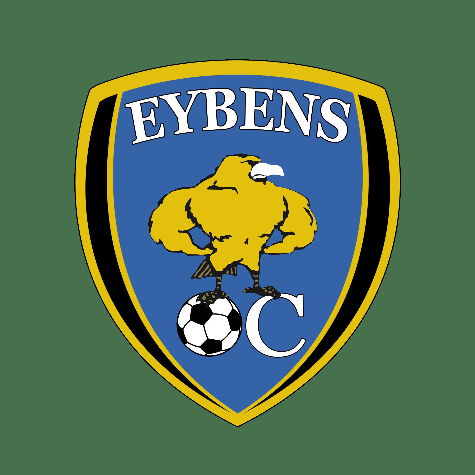 FC Eybens