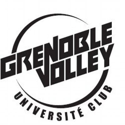 Volley GUC