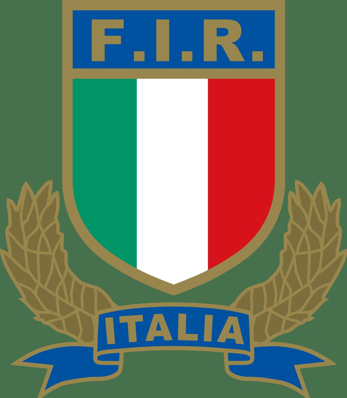 Football Italie