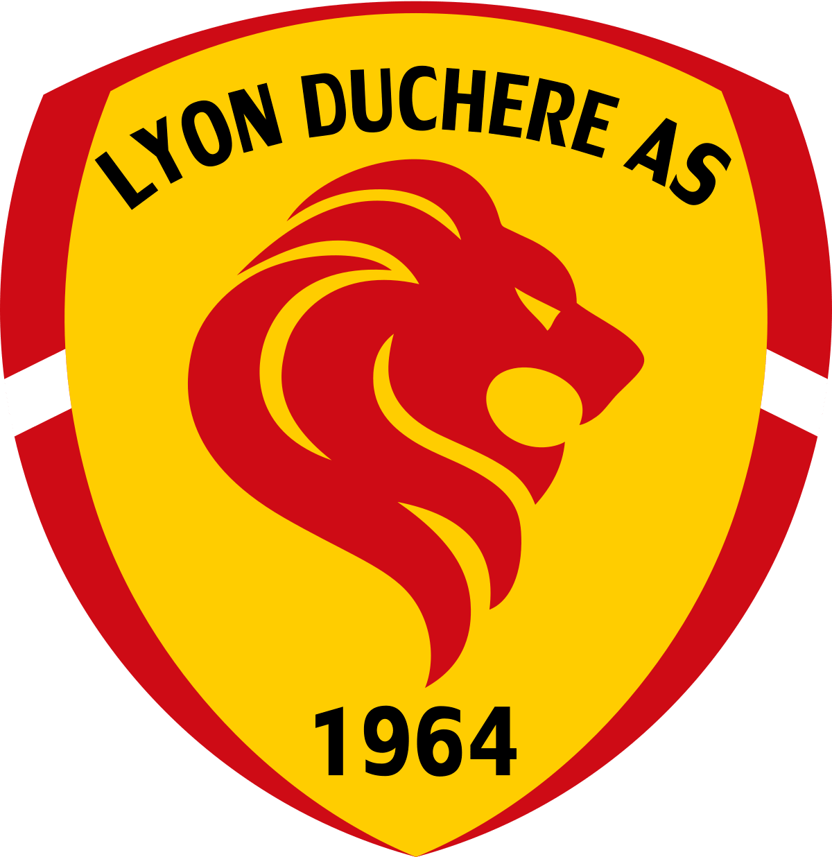 Lyon Duchere AS