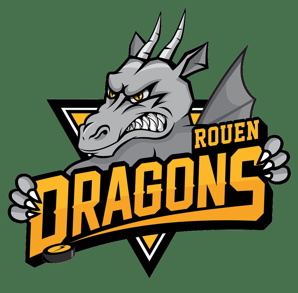 Rouen Hockey