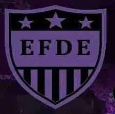 Logo EFDE