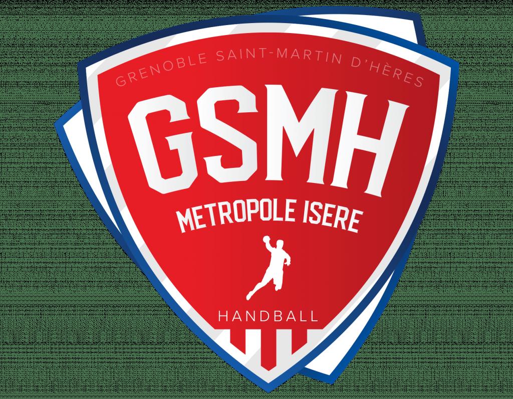 Logo_du_Grenoble-Saint-Martin-d'Hères_GUC_Handball