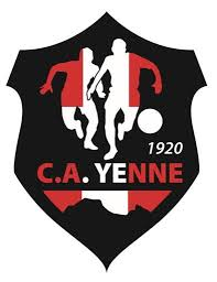 logo Yennes