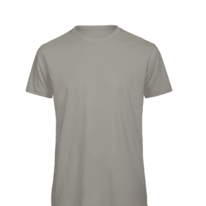 T-shirts/Polos