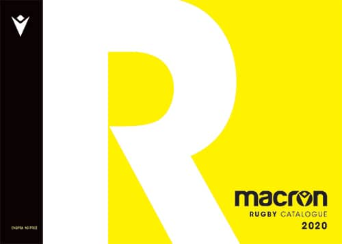 catalogue-rugby-2020