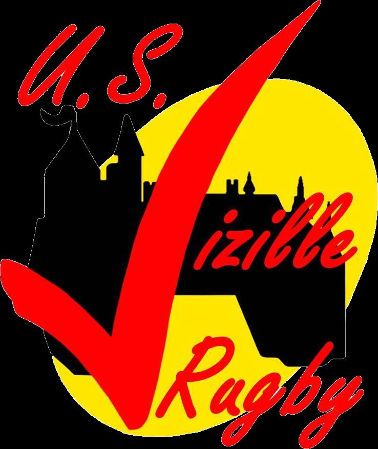 Logo_Union_sportive_vizilloise_rugby