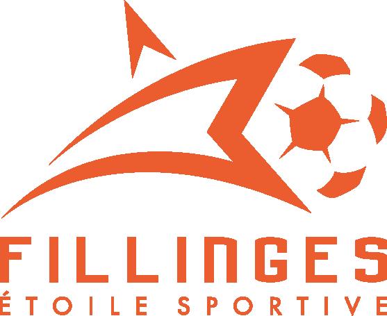 fillinges